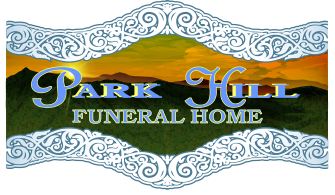 Park Hill Funeral Home Inc.